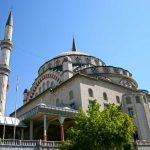 Elazığ Cami Isıtma Sistemi Yaptığımız Camiler
