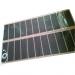4 Metrelik Halı Altı Isıtıcı Karbon Film (160x200)