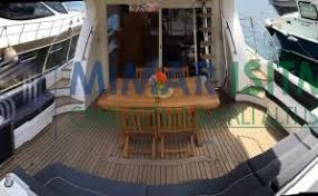 gemi tekne yat ve marin ısıtma