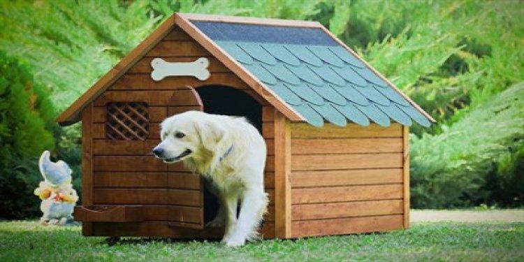 Kedi, Köpek Kulübesi Isıtma, Barınak Isıtma Sistemleri